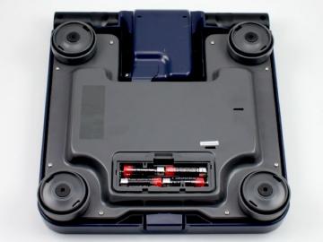 Omron BF 511 Batteriefach