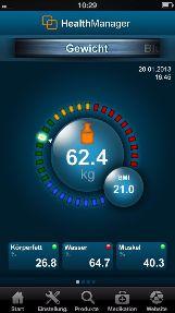 beurer_bf_800_test_Healthmanager_app