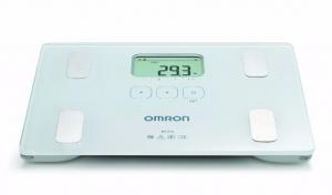 omron_bf_212_test_koerperanalyse_monitor