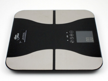 Smart Weigh SBS500 Seite