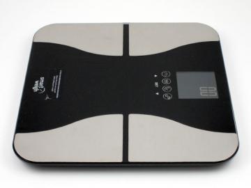 Smart Weigh SBS500 Seite