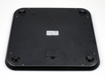 Smart Weigh SBS500 Unterseite