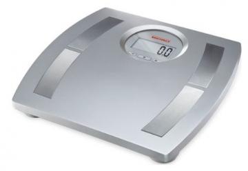Soehnle 63161 Body Balance Shape F4 Funktionen