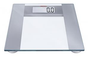 Soehnle 63746 GLD Pharo 200 Test