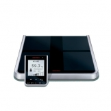 Soehnle 63760 BB Comfort Select Test