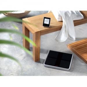 Soehnle 63760 BB Comfort Select Praxis
