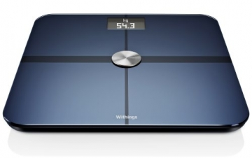 Withings WS-50 Smart Body Analyzer,