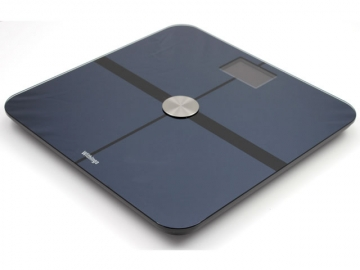 Withings WS 50 Smart Body Analyzer Seite