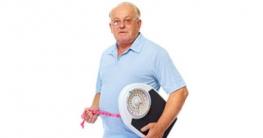 Personenwaage für Senioren - Die besten Modelle