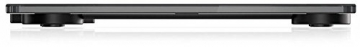 Bosch PPW3401 Personenwaage AxxenceStyle, schwarz - 2