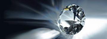 Bosch PPW1010 Gewichtswaage elektronisch Axxence Crystal, Display bestehend aus 333 Swarovski Elements, schwarz - 4