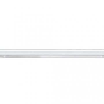 Bosch PPW3300 AxxenceSlim Line Personenwaage (XXL-Display) , Weiß - 3