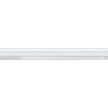 Bosch PPW3303 Gewichtswaage elektronisch Axxence Slim Line, Dekor Bambus, weiß - 5