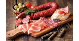 Was man über Fette wissen muss