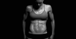 Welche Körperanalysewaage ist gut Frau
