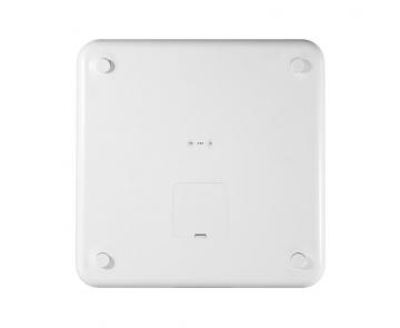 Withings WS-30 Online-Waage (für iPhone und iPad), Weiß - 6