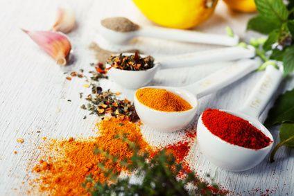 Welche Ernährung um Körperfett abzubauen?