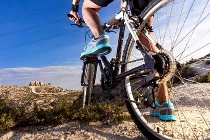 Welcher Sport hilft beim Abnehmen?
