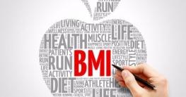 Wie rechnet man den BMI aus?
