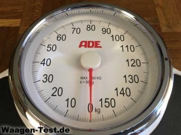 ADE M308800 clinica Skala