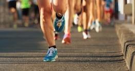 Körperwaage für Sportler - Aud diese Messwerte kommt es an
