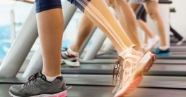 Was bedeutet Knochemasse als Körperwert?