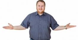 Welches Körpergewicht ist gesund?
