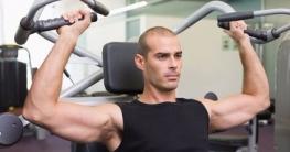 Wie oft in der Woche Fitness treiben um abzunehmen?