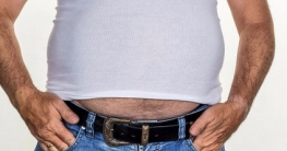 Wodurch entsteht Körperfett?