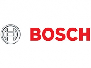 Bosch Waagen