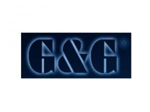 G&G Waagen Logo