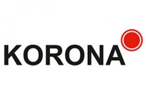 Korona Waagen Logo