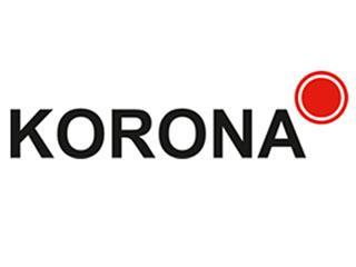 Korona Logo