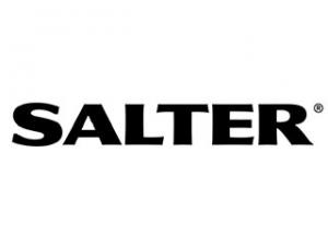 Salter Waagen Logo