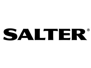 Salter Logo