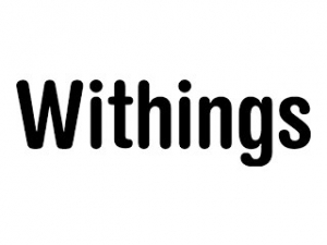 Withings Waage Logo