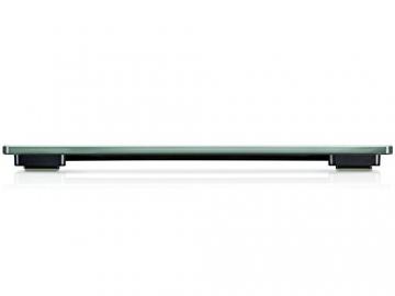 Soehnle 63855 Digitale Personenwaage Style Sense Comfort 400, silver - 3